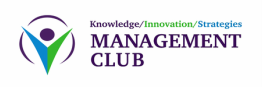Knowledge, Innovation and Strategies Management Club