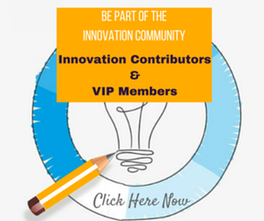 Innovation Community